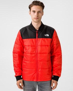 The North Face Pardee Яке
