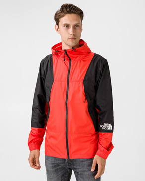 The North Face Mountain Light Яке