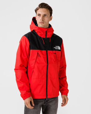 The North Face 1990 Mountain Яке