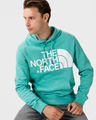 The North Face Standard Суитшърт