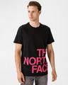 The North Face Flow 1 Тениска