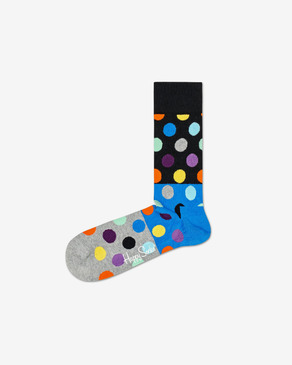 Happy Socks Big Dot Block Чорапи