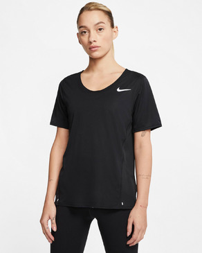 Nike City Sleek Тениска