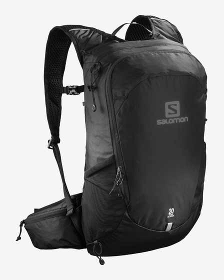 Salomon Trailblazer 20 Раница
