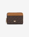 Michael Kors Mott Small Портмоне