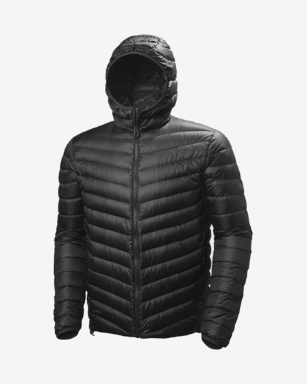 Helly Hansen Verglas Insulator Яке