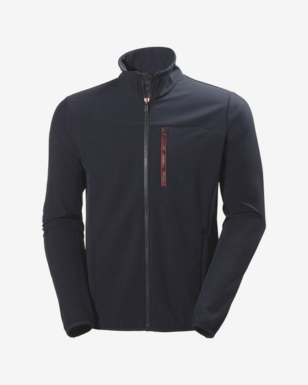 Helly Hansen Crew Softshell Яке