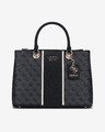 Guess Cathleen Status Carryall Дамска чанта