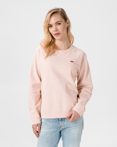 Levi's® Relaxed Суитшърт