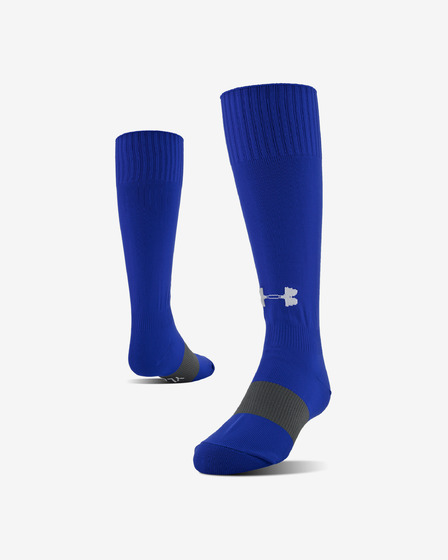 Under Armour Soccer Solid Чорапи