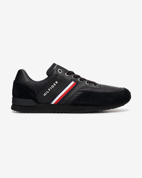 Tommy Hilfiger Iconic Running Спортни обувки