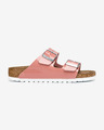 Birkenstock Arizona Пантофи