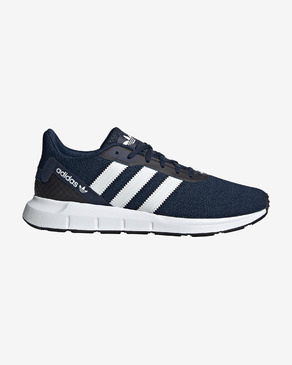 adidas Originals Swift Run RF Спортни обувки