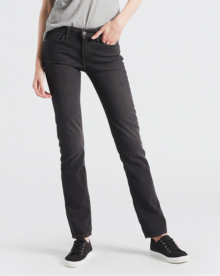 Levi's® 712™ Slim Noteworthy T2 Дънки