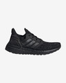 adidas Performance Ultraboost 20 Спортни обувки