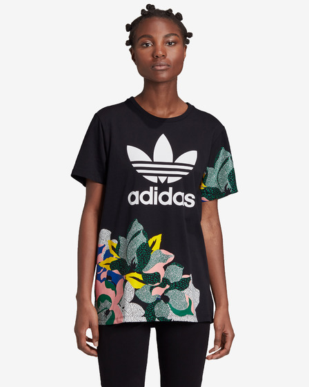 adidas Originals HER Studio London Тениска