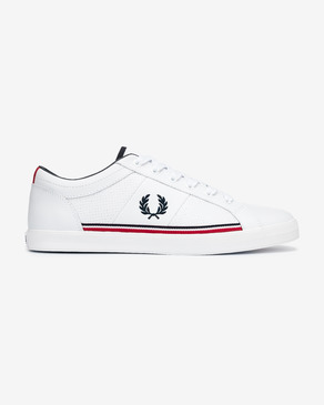 Fred Perry Baseline Маратонки