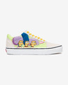 Vans The Simpsons The Bouviers Old Skool Спортни обувки