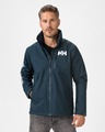 Helly Hansen Active Hooded Midlayer Яке