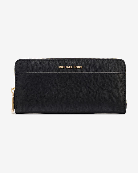 Michael Kors Jet Set Continental Портмоне