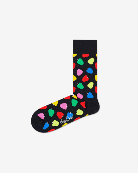 Happy Socks Apple Чорапи