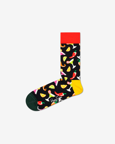 Happy Socks Drink Чорапи