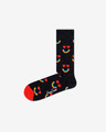 Happy Socks Happy Rainbow Чорапи