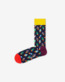 Happy Socks Rocket Чорапи
