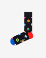 Happy Socks Symbol Dot Чорапи