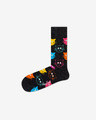 Happy Socks Cat Чорапи
